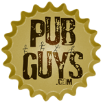 Grab the PubGuys Badge for your site